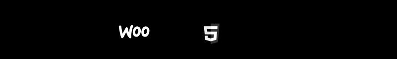Web design and logo design logos